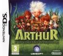 Arthur et la Vengeance de Maltazard - DS