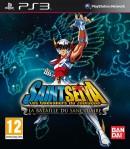 Saint Seiya, Les Chevaliers du Zodiaque : La Bataille du Sanctuaire - PS3