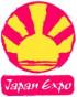 Japan Expo - Evénement