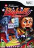 William's Pinball Classics - Wii