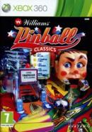 William's Pinball Classics - Xbox 360