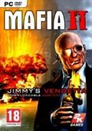 Mafia II : Jimmy's Vendetta - PC