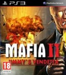 Mafia II : Jimmy's Vendetta - PS3