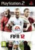 FIFA 12 - PS2
