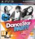 DanceStar Party - PS3