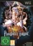 Pandora's Tower - Wii