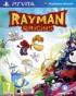 Rayman : Origins - PSVita