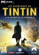 Les Aventures de Tintin : Le Secret de la Licorne - PC