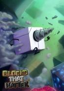 Blocks That Matter - PC