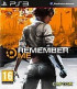 Remember Me - PS3