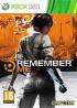 Remember Me - Xbox 360