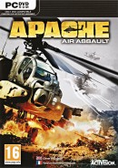 Apache : Air Assault - PC