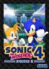 Sonic the Hedgehog 4 : Episode 2 - PS3