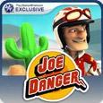 Joe Danger - PS3