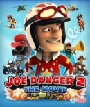 Joe Danger 2 : The Movie - PS3