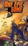 One Epic Game - PSP