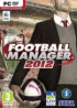 Football Manager 2012 - PC