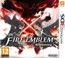 Fire Emblem : Awakening - 3DS