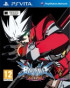BlazBlue : Continuum Shift Extend - PSVita