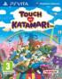 Touch my Katamari - PSVita