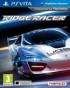 Ridge Racer - PSVita