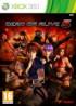 Dead or Alive 5 - Xbox 360
