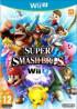 Super Smash Bros. Wii U - Wii U