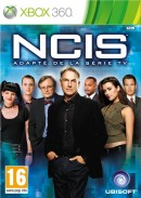 NCIS - Xbox 360