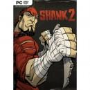 Shank 2 - PC