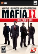 Mafia II : Director's Cut - PC