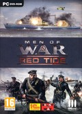 Men of War : Red Tide - PC