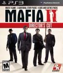 Mafia II : Director's Cut - PS3