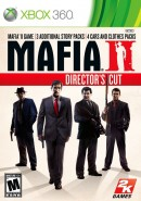 Mafia II : Director's Cut - Xbox 360
