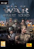 Men of War : Assault Squad - PC