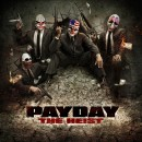 Payday : The Heist - PC