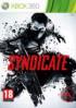 Syndicate - Xbox 360