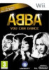 ABBA You Can Dance - Xbox 360