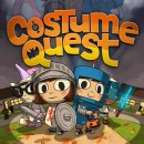 Costume Quest - Xbox 360