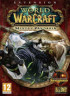 World of Warcraft : Mists of Pandaria - PC