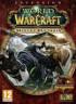 World of Warcraft : Mists of Pandaria - PC
