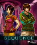 Sequence - PC