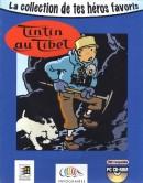 Tintin au Tibet - PC