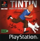 Tintin : Objectif Aventure - PlayStation