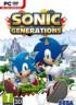 Sonic Generations - PC