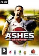 Ashes Cricket 2009 - PC