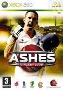 Ashes Cricket 2009 - Xbox 360