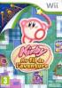 Kirby : Au Fil de l'Aventure - Wii