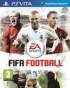 FIFA Football - PSVita