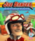 Joe Danger : Special Edition - Xbox 360
