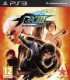 The King of Fighters XIII - PS3